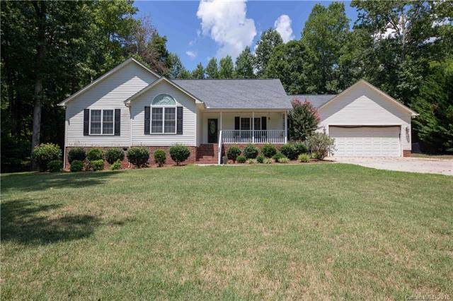 255 Tanager Drive, York, SC 29745 (#3418306) :: The Elite Group