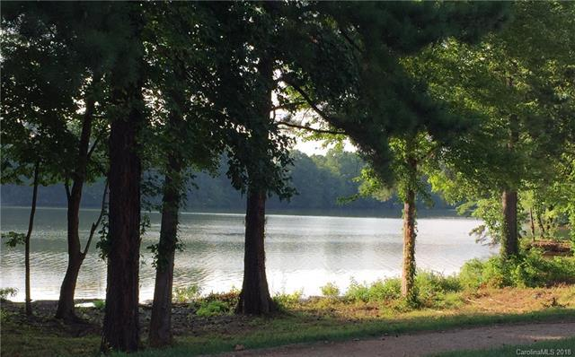 176 Lilac Mist Loop, Davidson, NC 28115 (#3418321) :: LePage Johnson Realty Group, LLC