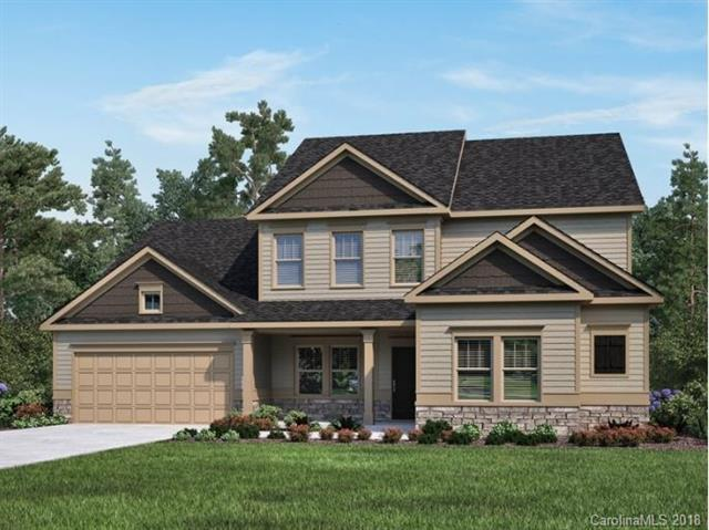13024 Vermillion Crossing Court #91, Huntersville, NC 28078 (#3418464) :: The Andy Bovender Team