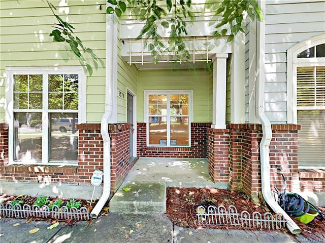 1573 Pecan Avenue, Charlotte, NC 28205 (#3418503) :: RE/MAX RESULTS