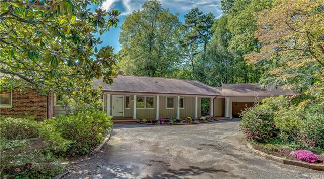 1467 Carolina Drive, Tryon, NC 28782 (#3418577) :: LePage Johnson Realty Group, LLC