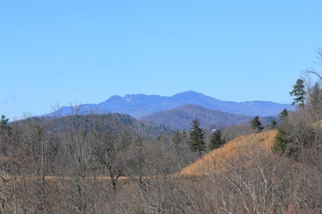 Lot 534 Roca Vista Drive #534, Lenoir, NC 28645 (#3418591) :: Exit Mountain Realty