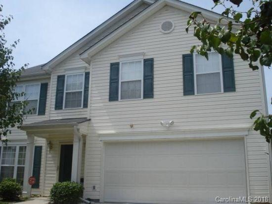 504 Old Vine Court, Charlotte, NC 28214 (#3418623) :: Exit Mountain Realty