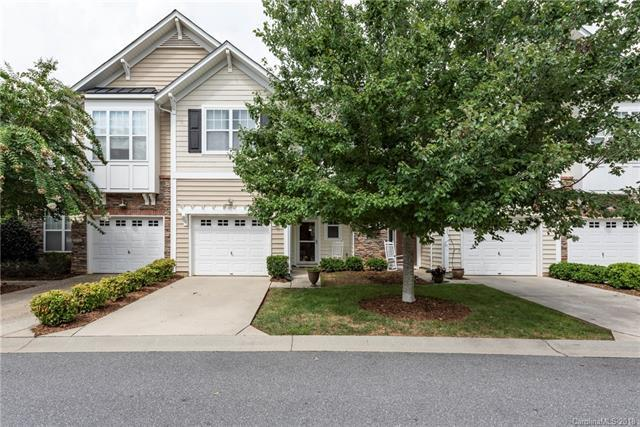 739 Petersburg Drive #293, Fort Mill, SC 29708 (#3418637) :: High Performance Real Estate Advisors