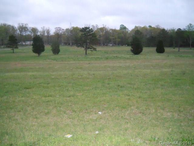 1505 Rehobeth Church Road, Shelby, NC 28150 (#3418788) :: LePage Johnson Realty Group, LLC