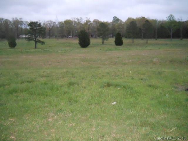 1507 Rehobeth Church Road, Shelby, NC 28150 (#3418796) :: LePage Johnson Realty Group, LLC