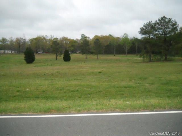 1509 Rehobeth Church Road, Shelby, NC 28150 (#3418807) :: LePage Johnson Realty Group, LLC