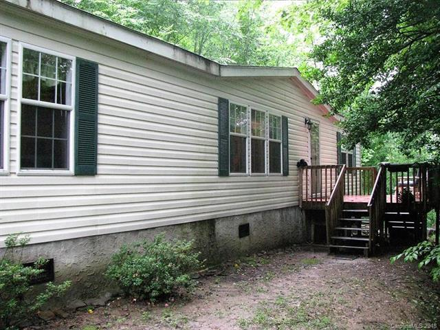 6 Armour Road, Whittier, NC 28789 (#3418818) :: LePage Johnson Realty Group, LLC
