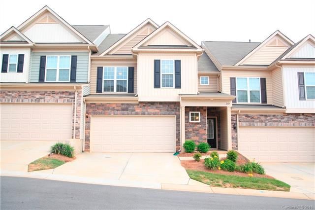 2619 Katy Flyer Avenue, Charlotte, NC 28210 (#3418846) :: The Elite Group