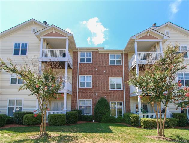 11280 Hyde Pointe Court, Charlotte, NC 28262 (#3418895) :: Exit Realty Vistas