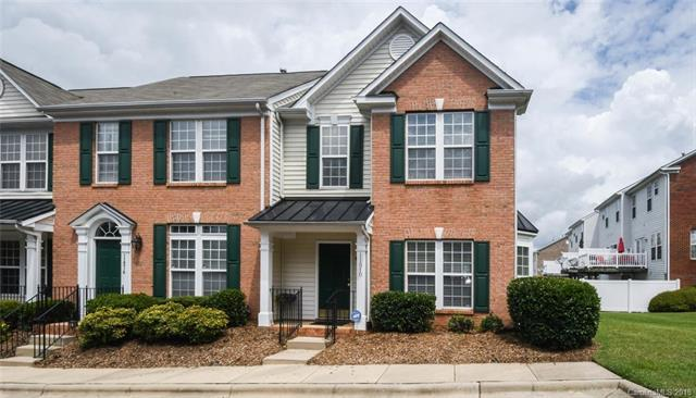 11510 Shaded Court, Charlotte, NC 28273 (#3418928) :: Caulder Realty and Land Co.