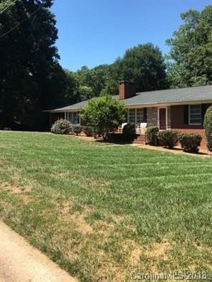 107 Meadowbrook Lane, Davidson, NC 28036 (#3418949) :: The Ramsey Group