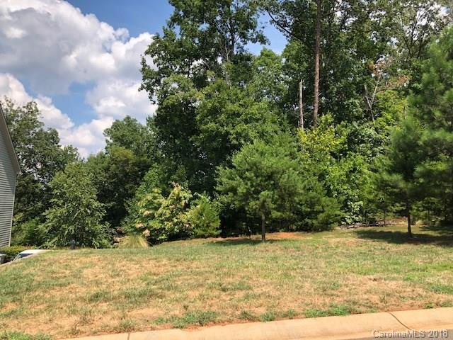 2049 Beauhaven Lane #26, Belmont, NC 28012 (#3418956) :: Robert Greene Real Estate, Inc.