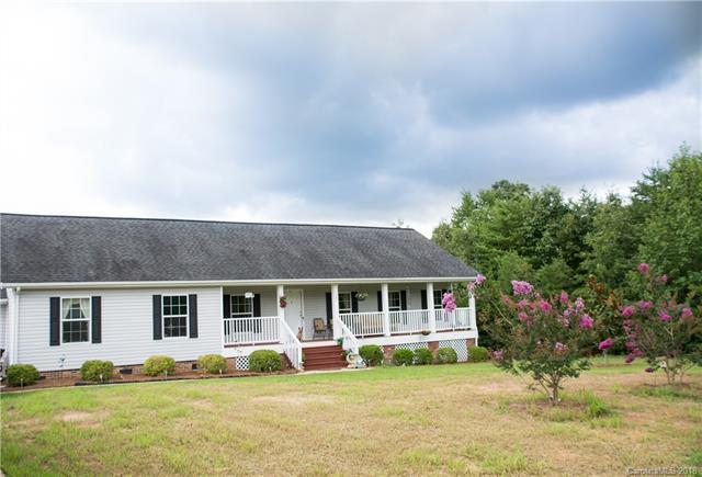 1862 Buffalo Run, Lincolnton, NC 28092 (#3419003) :: The Ramsey Group