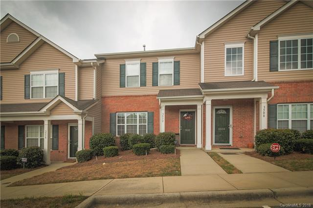 3512 Calpella Court, Charlotte, NC 28262 (#3419030) :: The Sarver Group