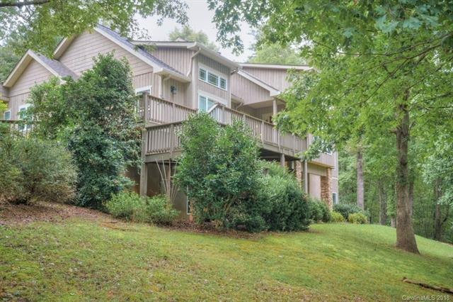 100 Hannah Drive, Mill Spring, NC 28756 (#3419209) :: Exit Mountain Realty