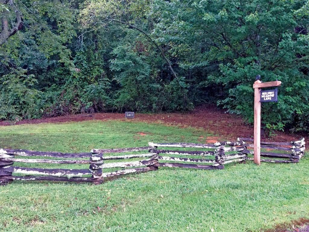 2 Walnut Meadow Lane - Photo 1