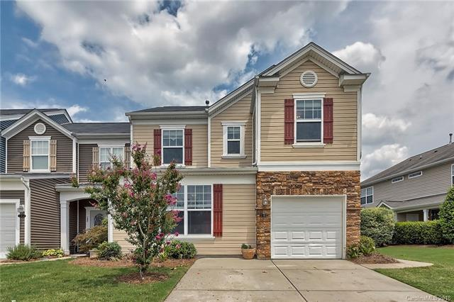 140 Council House Road, Fort Mill, SC 29708 (#3419286) :: High Performance Real Estate Advisors