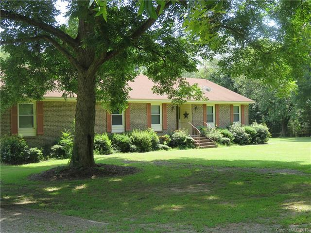 310 Ferret Lane, York, SC 29745 (#3419354) :: Carlyle Properties