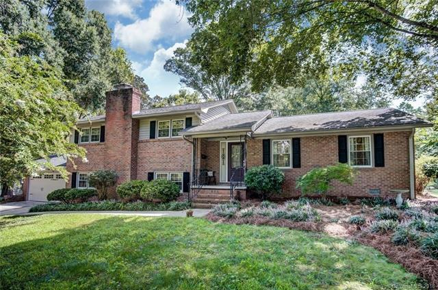 581 Crestside Drive SE, Concord, NC 28025 (#3419493) :: The Ramsey Group
