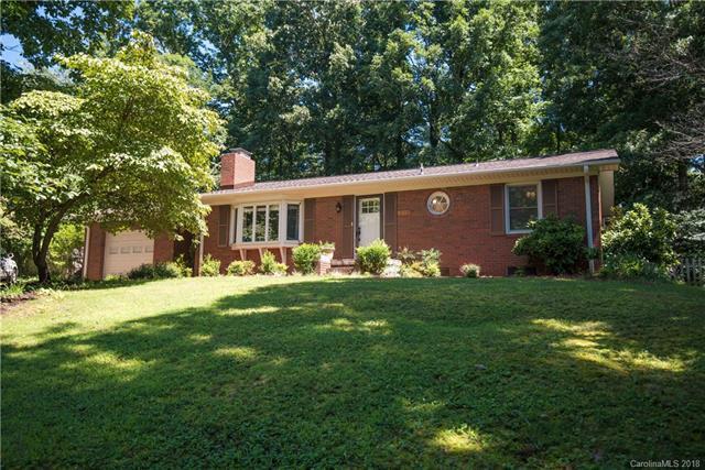 355 Sycamore Drive, Arden, NC 28704 (#3419541) :: Exit Realty Vistas