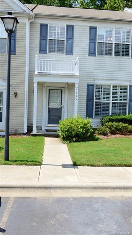 6979 Rothchild Drive, Charlotte, NC 28270 (#3419551) :: High Performance Real Estate Advisors