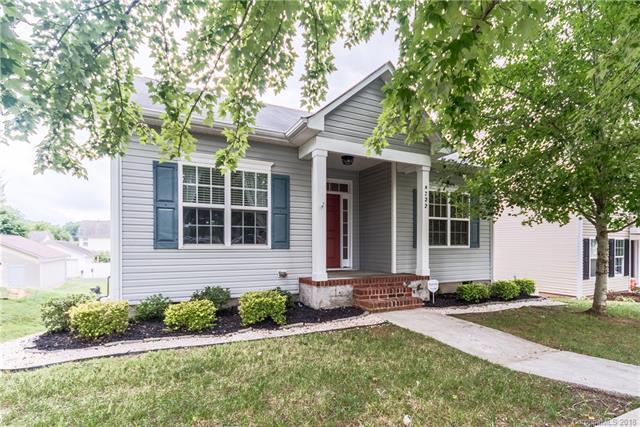 8722 Arrowhead Place Lane, Cornelius, NC 28031 (#3419558) :: Century 21 First Choice