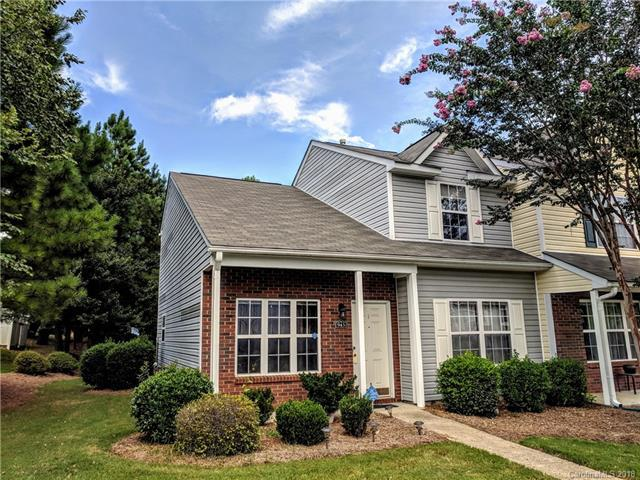 945 Whispering View Lane #84, Rock Hill, SC 29732 (#3419600) :: Caulder Realty and Land Co.