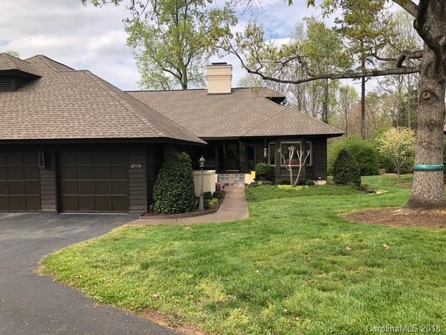 203 Flatrock Pastures Drive, Cramerton, NC 28032 (#3419833) :: High Performance Real Estate Advisors