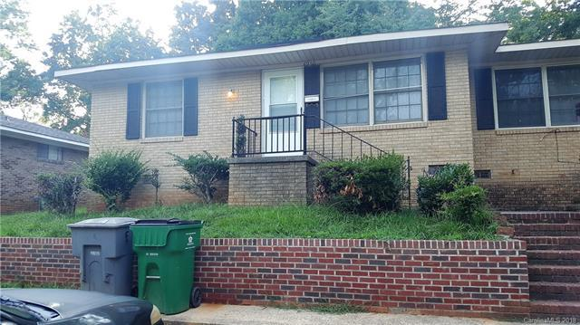 4910 Highlake Drive Unit 56 U/F 160, Charlotte, NC 28215 (#3419972) :: The Elite Group