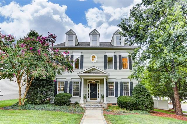 365 Elis Way, Fort Mill, SC 29708 (#3420066) :: Stephen Cooley Real Estate Group