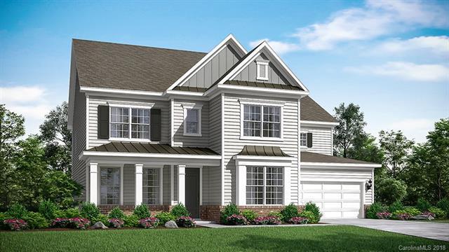 9521 Hightower Oak Street #80, Huntersville, NC 28078 (#3420195) :: The Sarver Group