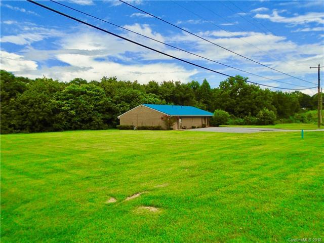 956 Reepsville Road, Lincolnton, NC 28092 (#3420365) :: The Sarver Group