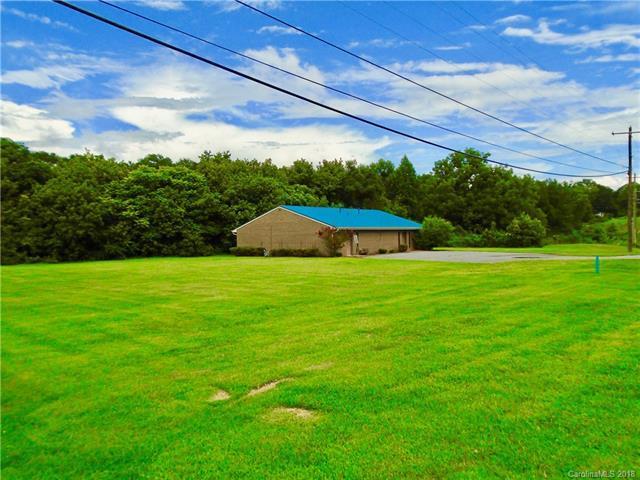 956 Reepsville Road, Lincolnton, NC 28092 (#3420365) :: Exit Mountain Realty