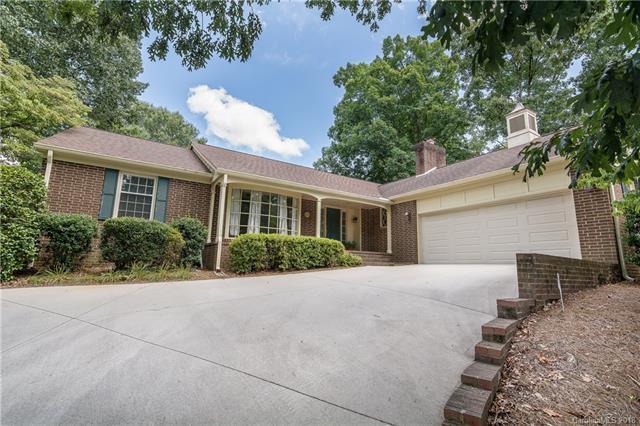 327 Bethel Drive, Salisbury, NC 28144 (#3420383) :: Mossy Oak Properties Land and Luxury