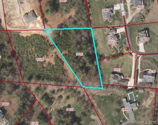 99999 Nader Avenue #17, Weaverville, NC 28787 (#3420461) :: Puffer Properties
