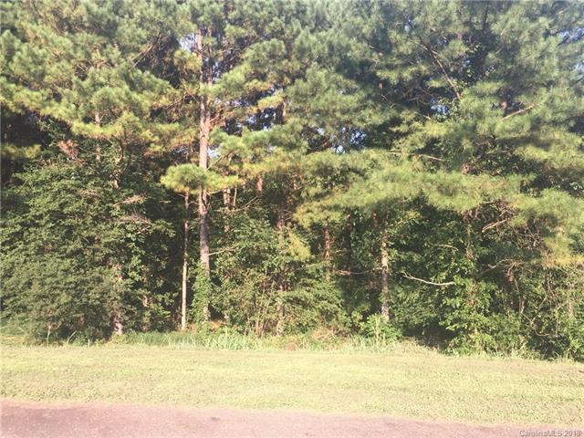 Lot 28 Mintew Circle, Lincolnton, NC 28092 (#3420566) :: LePage Johnson Realty Group, LLC