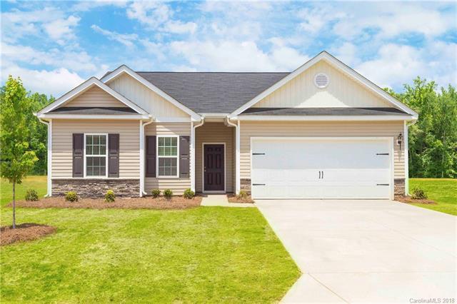 845 Joselynn Drive, Ranlo, NC 28054 (#3420576) :: Caulder Realty and Land Co.