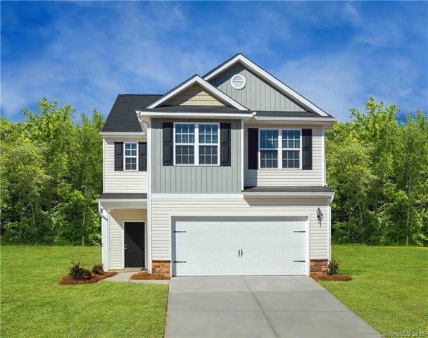 837 Joselynn Drive, Ranlo, NC 28054 (#3420593) :: Caulder Realty and Land Co.