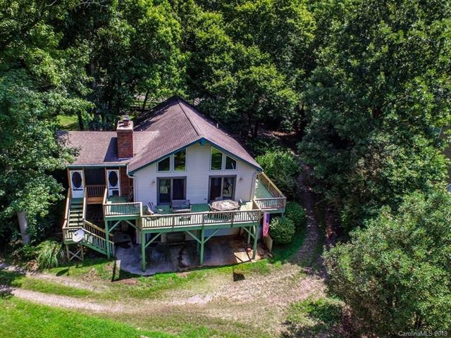 124 La Agua Lane #925, Troutman, NC 28166 (#3420667) :: Mossy Oak Properties Land and Luxury