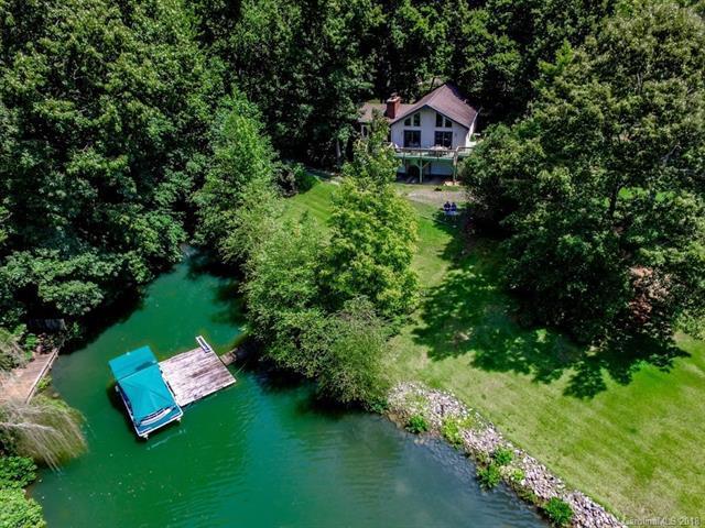 124 La Agua Lane #925, Troutman, NC 28166 (#3420668) :: Mossy Oak Properties Land and Luxury