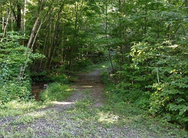 000 Countryside Drive, Barnardsville, NC 28709 (#3420703) :: Puffer Properties