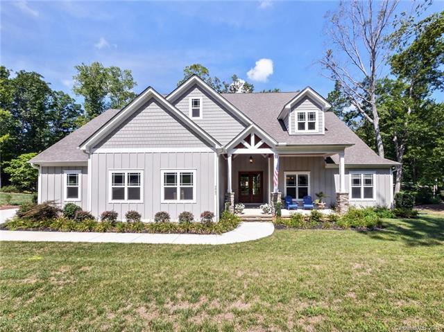 3963 Cindy Lane, Denver, NC 28037 (#3420705) :: Mossy Oak Properties Land and Luxury