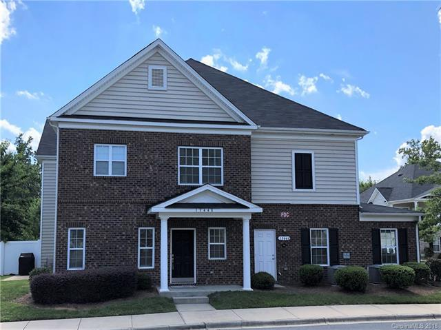 15448 Barossa Valley Street Bldg. 43 B Unit, Charlotte, NC 28277 (#3420760) :: Exit Mountain Realty