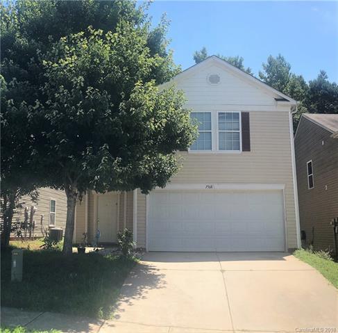 7508 Monarch Birch Lane, Charlotte, NC 28215 (#3420771) :: LePage Johnson Realty Group, LLC