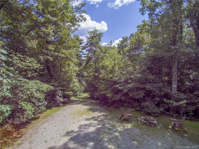TBD Yankee Run 2D, Marion, NC 28752 (#3420797) :: Exit Mountain Realty