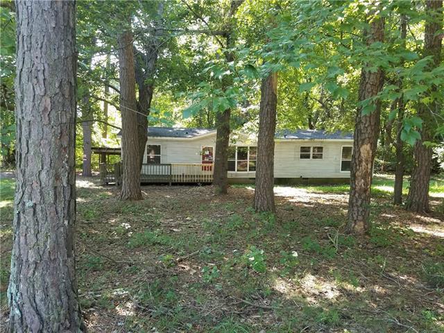 142 Quail Hill Drive, Mooresville, NC 28115 (#3420811) :: Cloninger Properties