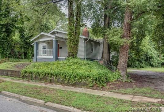 706 Neil Street, Gastonia, NC 28052 (#3420830) :: LePage Johnson Realty Group, LLC