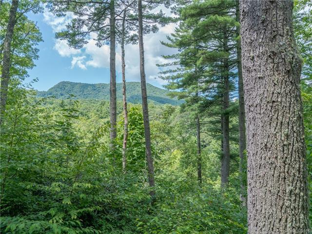 TBD Yankee Run 1&2A, 1,2,3,4,5, Marion, NC 28752 (#3420845) :: Exit Mountain Realty