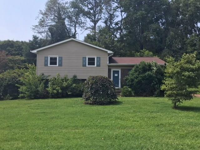 1524 Robin Road, Newton, NC 28658 (#3420882) :: Besecker Homes Team